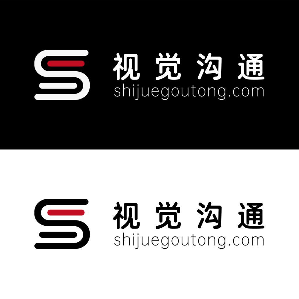 logo设计|视觉沟通工作室-乐堂网络